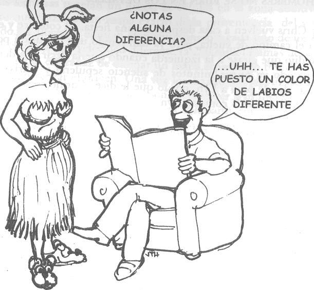 FUMAR GAY FOTOS PUTAS SEXO
