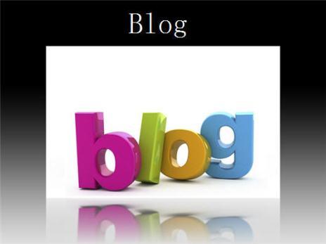 -Days-of-the-week--Love-&-Romance--passion--mi blog-lasoledad_phixr