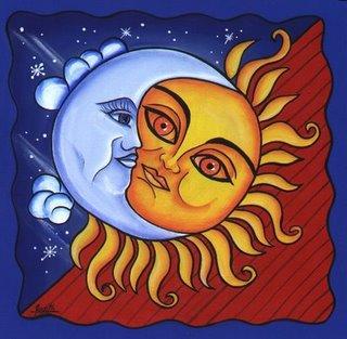 el-sol-y-la-luna-holismo-todo-es-uno