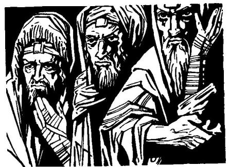 fariseo2