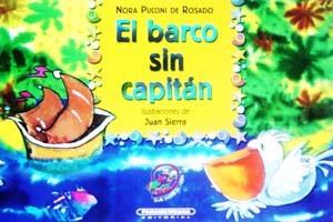 barco-sin-capitan-el